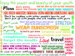 rsz_wear_sunscreen_colourful_lyrics