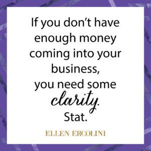 eeclarity