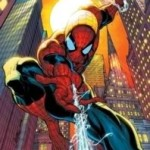 Spider-Man_webslinger