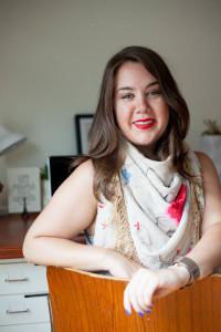 Emily Belyea Portraits-18