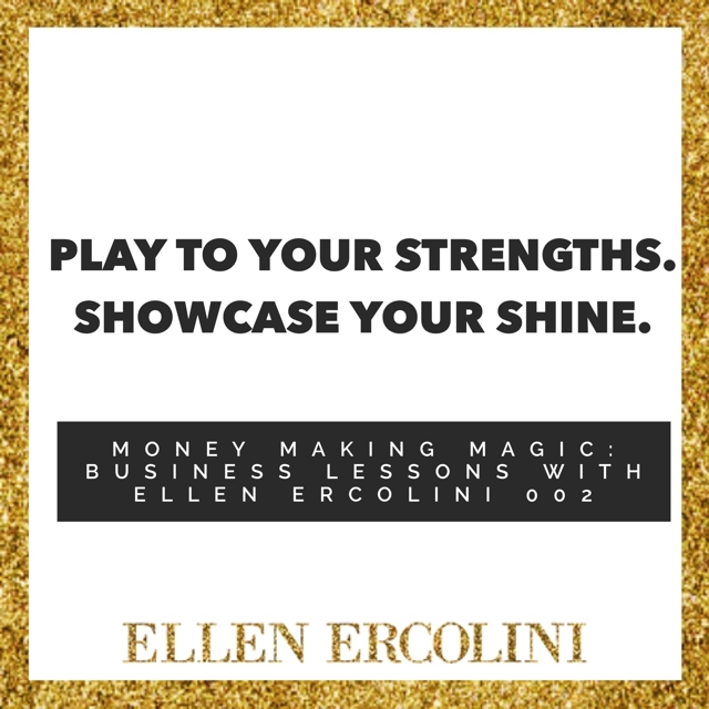 Money Making Magic Episode 002